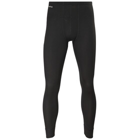 Odlo Men Pants long WARM black